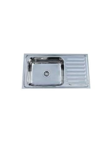 Kitchen Sinks Buy Kitchen Sinks Online At Best Prices In