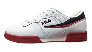 Fila Orignal Fitness Big Kids