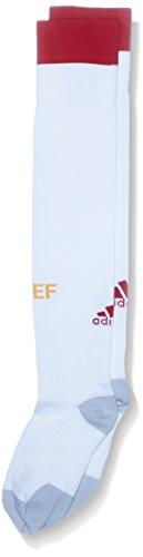 Adidas AA0806 Medias para hombres