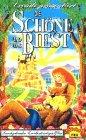 Die Schöne und das Biest [VHS]