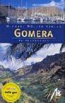 Gomera - Heiko Zeutschner