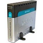 D-Link DSL-360I extern ADSL Modem