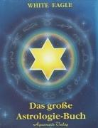 Das große Astrologie-Buch
