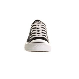 Converse Chuck Taylor All Star Sneakers, Unisex - adulto *