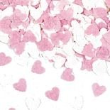 amscan-international-paper-hearts-confetti-pink-white
