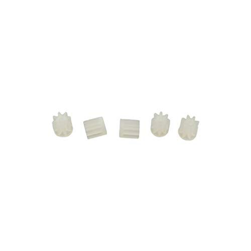 100x Terminales electricos planos macho 6.3mm 0.8mm 1,5.2,5mm/² C11338 AERZETIX