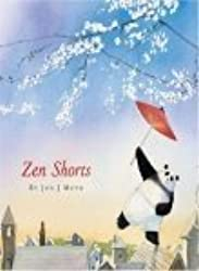 Zen Shorts by Jon Muth (2005-08-01)