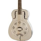 epiphone-dobro-hound-dog-m-14-metal-body-round-neck-guitare-acoustique-rsonateur-nickel