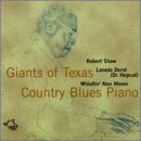 giants-of-texas-country-blues-piano