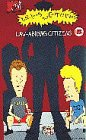title-beavis-butthead-law-abiding-citizens-uk-import-vhs