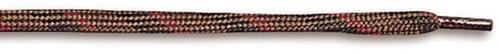 Dr Martens et Bootlaces de lacets de rechange Beige