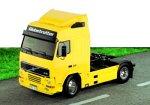 Tamiya Volvo Fh 12 Globetrotter 420 Zugmaschine