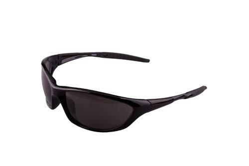 ANSKT Outdoor Brillensport UV400 Reitsport Brillen Herren Damen Sonnenbrillen Sonnenbrillen, 1