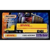matchbox-dhl-ford-aeromax-truck-2006-mbx-metal-ready-for-action-164-matchbox-convoy-series-by-matchb