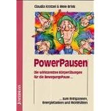 PowerPausen