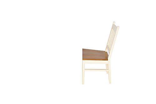 SET OF 2 CHILTON DINING CHAIRS