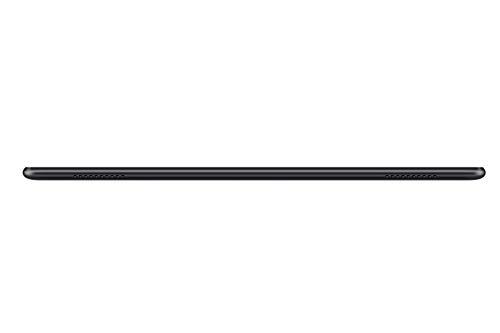 Huawei Mediapad T5 10.1 - 6