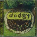 Songtexte von Dodgy - Ace A's + Killer B's