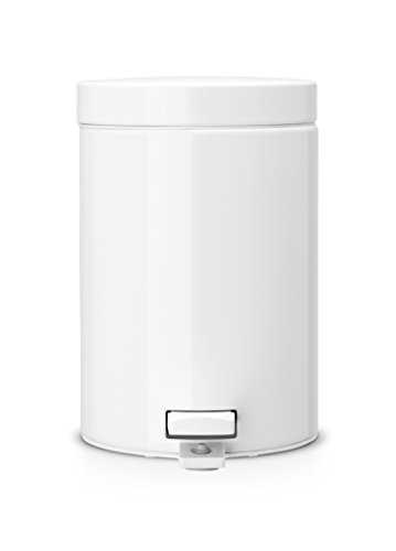 brabantia-pedal-bin-with-plastic-inner-bucket-3-l-white