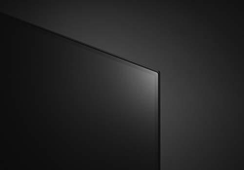 recensione lg oled b8 - 215DtvSfDYL - Recensione LG Oled B8 smart tv: prezzo e caratteristiche