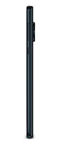 recensione moto g6 plus - 215DwLrG8aL - Recensione Moto G6 Plus: prezzo e caratteristiche