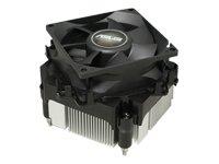 Asus CPU Cooler P5M2-8SB4W - Asus Sb