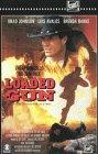 Bild von Loaded Gun [VHS]
