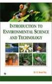 Introduction to Environmental Science & Technology