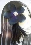flor-negra-para-cabello-accesorio-cabello-joyas-para-todas-las-copas-y-todas-las-tallas-de-cabello-y
