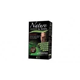 sante-verte-nature-soin-chatain-clair-dore-5g-sans-ammoniaque-sans-paraben-sans-silicone-et-sans-res
