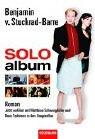 Goldmann Soloalbum, Film-Tie-In