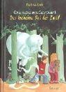 Gespensterpark - Der Geheime Rat der Zwölf