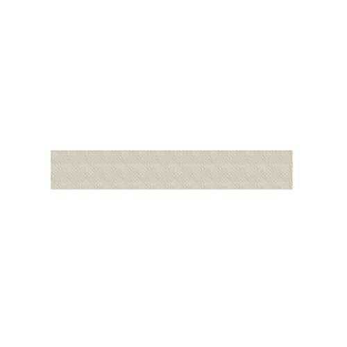 Floweworld 💕💕Sticker mural 20x300cm sticker décoratif Adhésif Tile Art metope Pas Cher Autocollant DIY Cuisine Salle De Bains Décor sticker mural sticker mural arbre