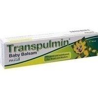 trans-pulmin-baby-balsamo-mild-40ml-balsamo