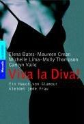 viva-la-diva-ein-hauch-von-glamour-kleidet-jede-frau