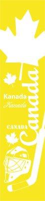 wall-sticker-types-of-canada-hockey-world-canada-022-shell-yellow-250-x-57-cm