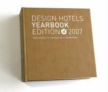 Design-Hotels-Yearbook-2007