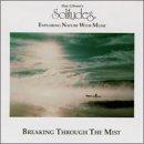 Solitudes: Breaking Through The Mist