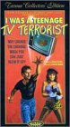 Preisvergleich Produktbild Amateur Hour [VHS]