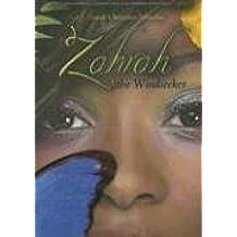 [(Zahrah the Windseeker )] [Author: Nnedi Okorafor-Mbachu] [Feb-2008]