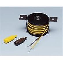 car system 161675 - Faller H0 - Car System - Stopp Stelle