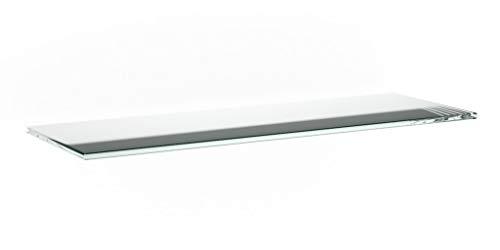 Regal Mod.Vitra mm.6Transparent cm.12x 30Stück 5Stück