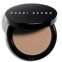 Bobbi Brown Makeup Bronzer Bronzing Powder Nr. 02 Medium 8 g