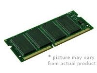 MICROMEMORY 512MB, PC133, SO-DIMM–(PC133, SO-DIMM, 0.5GB, 133MHz, Notebook) (Notebook Pc133)