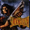 Blackthorne - The Official Strategy Guide de M. Veljkov