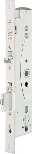Preisvergleich Produktbild Assa Abloy 609-202PZ-1 Mediator Schloss PZ 92, DM 35 mm