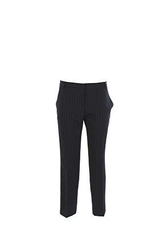 Pantalone Donna Toy G 40 Blu Orientare Autunno Inverno 2016/17
