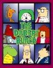 The Dilbert Bunch (Bande Dessinée) por Scott Adams