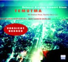 Temutma (Rebecca Bradley, Stewart Leone) WDR 2002 / DAV