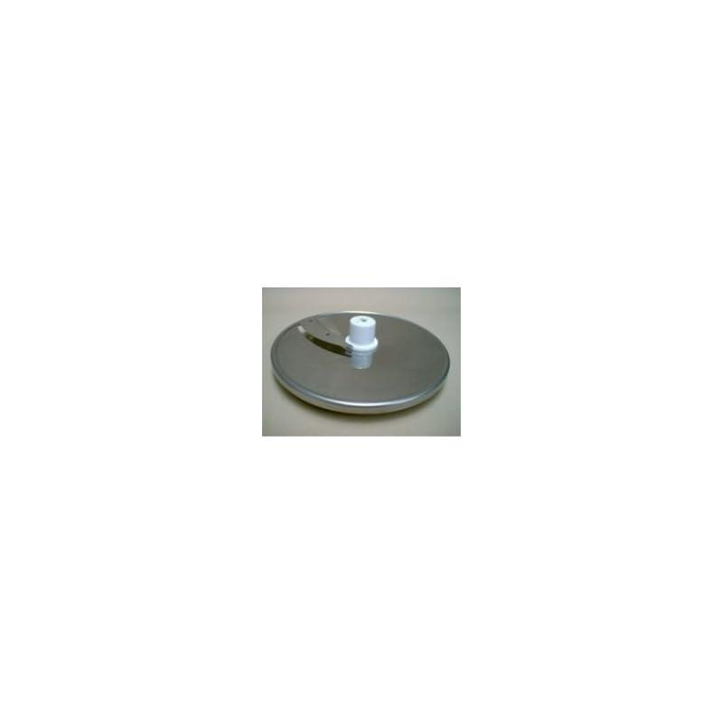 Magimix food processor 4mm slicer disc